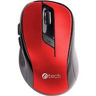 C-TECH WLM-02 červená