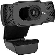 C-TECH CAM-07HD - Webkamera