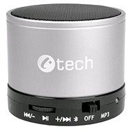 C-TECH SPK-04S - Bluetooth reproduktor