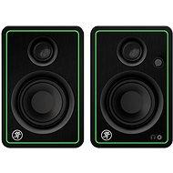 Mackie CR3-XBT - Speakers