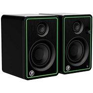 MACKIE CR3-X - Speakers