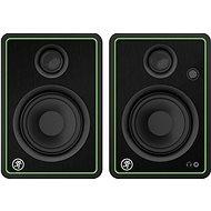 MACKIE CR4-X - Speakers