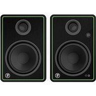 MACKIE CR5-X - Speakers