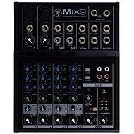 MACKIE Mix8 - Mixážny pult