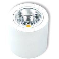 McLED LED Sima 30, 30 W 2700 K - Lampa