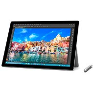 Microsoft Surface Pro 4 128 GB M 4 GB - Tablet PC