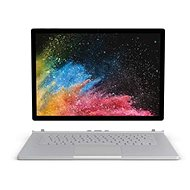 Microsoft Surface Book 2 256 GB i7 16 GB - Tablet PC