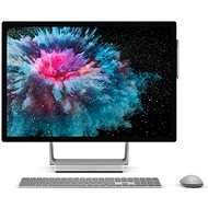 Microsoft Surface Studio 2 2TB i7 32 GB - All In One PC
