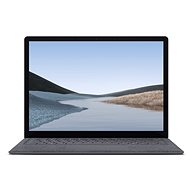 Microsoft Surface Laptop 3 128 GB i5 8 GB platinum - Notebook
