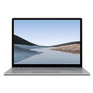 Surface Laptop 3 256GB R5 8GB platinum - Notebook