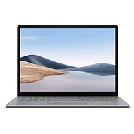 Microsoft Surface Laptop 4 Platinum