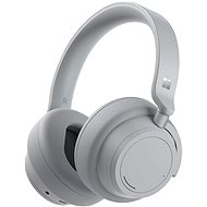 Microsoft Surface Headphones 2 Gray