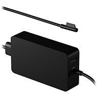 Microsoft Surface 102W Power Supply - Napájací adaptér