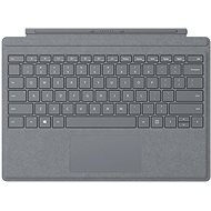 Microsoft Surface Pro Type Cover Lite Charcoal HU
