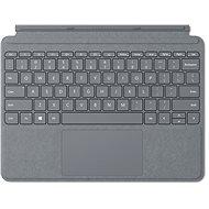 Microsoft Surface Go Type Cover Platinum - Klávesnica