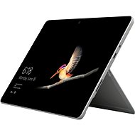 Microsoft Surface Go 64GB 4GB Version for Schools - Tablet PC