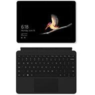 Microsoft Surface Go 64GB 4GB + klávesnice v balení