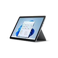 Microsoft Surface Go 3 128 GB 8 GB Platinum