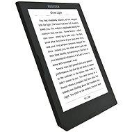 Bookeen Cybook Muse Essential - Elektronická čítačka kníh