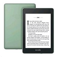 Amazon Kindle Paperwhite 4 2018 (32 GB) Sage (green)