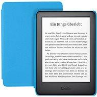 Amazon New Kindle Kids Edition 2020 s modrým krytom - Elektronická čítačka kníh
