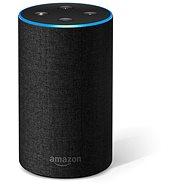 Amazon Echo 2. generácie Charcoal - Hlasový asistent