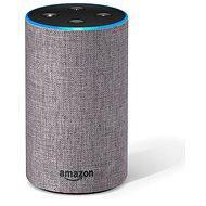 Amazon Echo 2. Generácie Gray - Hlasový asistent