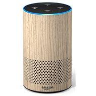 Amazon Echo 2 Generácia Oak - Inteligentný domáci asistent