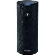 Amazon Tap - Inteligentný domáci asistent