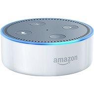 Amazon Echo Dot biela (2. generace) - Inteligentný domáci asistent