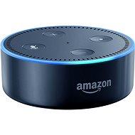 Amazon Echo Dot čierna (2. generácie) - Inteligentný domáci asistent