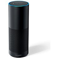 Amazon Echo Plus čierny