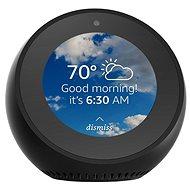 Amazon Echo Spot čierny - Hlasový asistent
