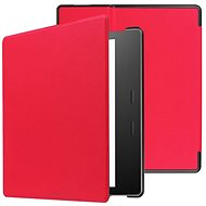 B-SAFE Durable 1214 červené - Puzdro na čítačku kníh
