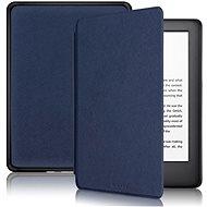 B-SAFE Lock 1285 na Amazon Kindle 2019, tmavo modré - Puzdro na čítačku kníh