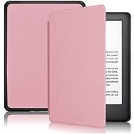 B-SAFE Lock 1291 na Amazon Kindle 2019, ružové - Puzdro na čítačku kníh