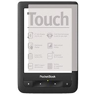 Screen eBook
