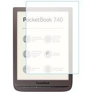 Lea Screen PocketBook740 - Ochranná fólia