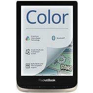 PocketBook 633 Color - Elektronická čítačka kníh