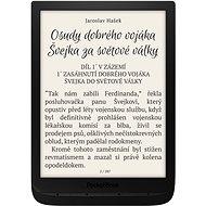 PocketBook 740 InkPad 3 čierny - Elektronická čítačka kníh