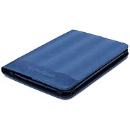 PocketBook Cover Aqua modré