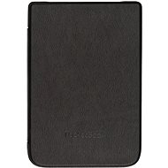 PocketBook Shell WPUC-616-S-BK - Puzdro na čítačku kníh
