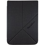 PocketBook HN-SLO-PU-740-DG-WW pouzdro Origami pro 740, tmavě šedé - Puzdro na čítačku kníh