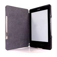 C-TECH PROTECT AKC-12BK čierne - Puzdro na čítačku kníh