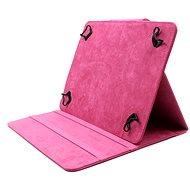 C-TECH PROTECT NUTC-01 ružové