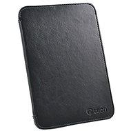 C-TECH PROTECT LSC–01 čierne - Puzdro na čítačku kníh