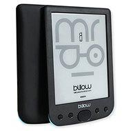 Approx Billow ebook E02FL - Elektronická čítačka kníh