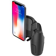 iOttie Easy One Touch 5 Cup Holder Mount - Držiak na mobil