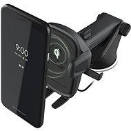 iOttie Easy One Touch Wireless 2 Dash Mount - Držiak na mobil