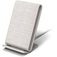 iOttie iON Wireless Stand Ivory Tan - Bezdrôtová nabíjačka